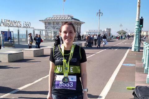 Brighton_Half_Marathon