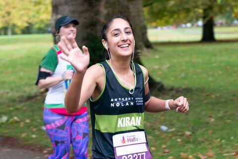 Royal Parks Half 2018-134_KIRAN_WEB