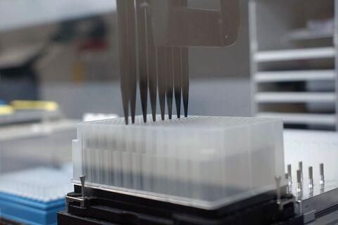 Labs_Research_Machine_3