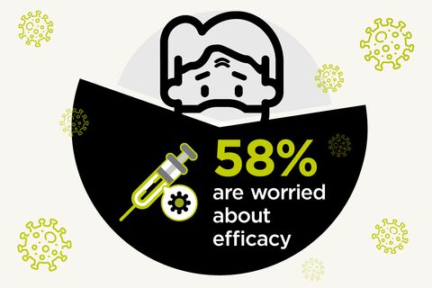 2626C_Patient_Survey_Report_WEB_02_EFFICACY