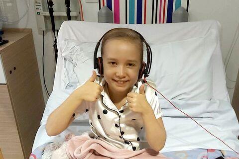 Patient_Appeal_Evie_Hodgson_hospital_1