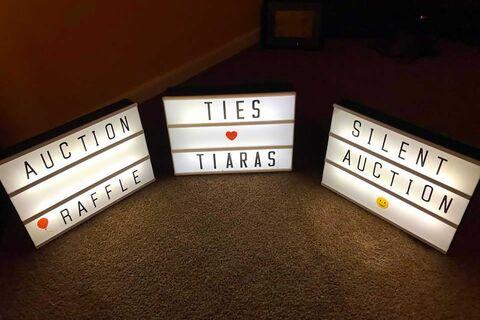 AN_Web_1920x1280_IDEAS_Auction_Ties_Tiaras