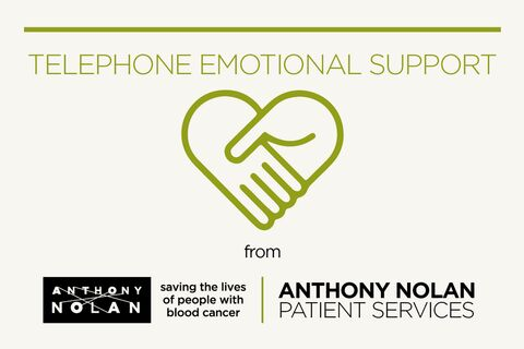 2368PA Telephone Emotional Support_CONTENT