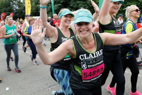 GNR17_Runner_Claire_1