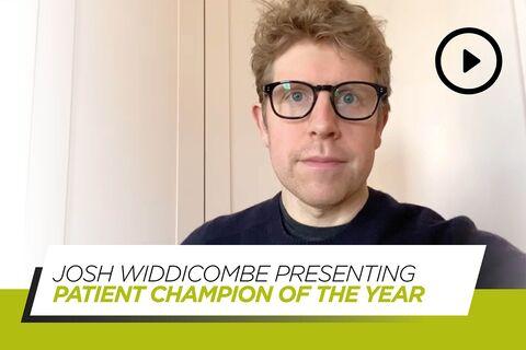 Josh_Widdicombe