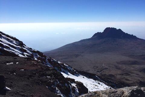 Kilimanjaro_image3