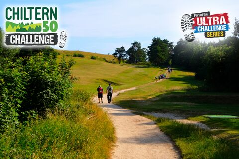 Chiltern challenge_large