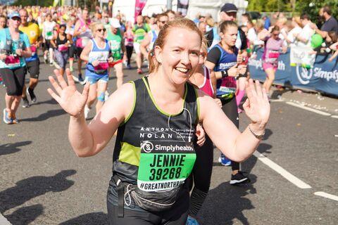 GNR18_JENNIE_run_marathon
