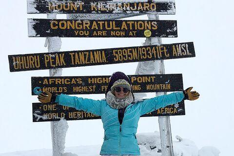 Kilimanjaro_large