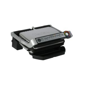 GRILL 2000W SMART AUTO SENSOR COOKING