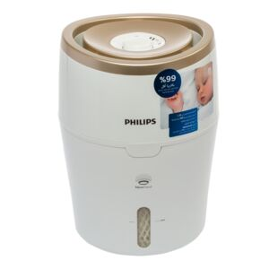 AIR HUMIDFIER PHILIPS 2000 SER HU4811/30