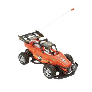 CAR RC 4FNCTN HS BUGGY BG014B