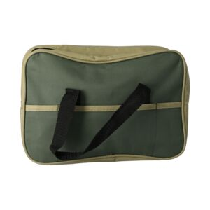 "TOOL BAG 11"" WITH 16 POCKETS REGAL"