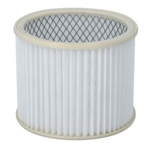 REPLACEMENT HEPA FILTER FOR ART. 63632