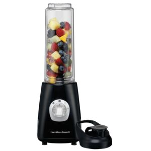 BLENDER GO SPORT 2 JAR/SPEED TRITAN