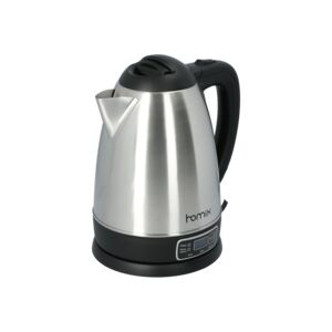 KETTLE 1.8L 1830W DIGITAL CNTRL  S.STEEL