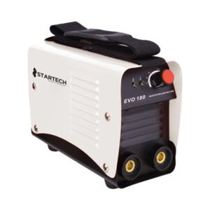 WELDING MACHINE 20-160A INVERTER