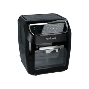 AIR FRYER OVEN 12L 1800W NUTRICOOK