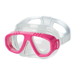 NEWPORT RECREATIONAL SWIM MASK