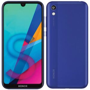 "HONOR 8S 5.71"" 32GB 13MP BLUE"
