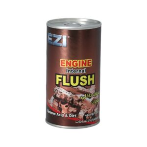 ENGINE CLEANER 300ML INTERNAL FLUSH