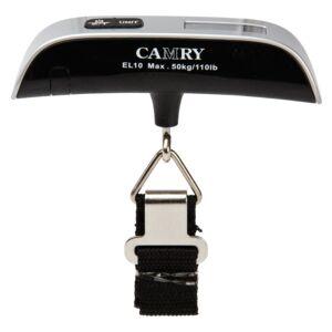 ميزان الحقائب الإلكتروني من كامري يزن Camry العلامات التجارية Saco Store