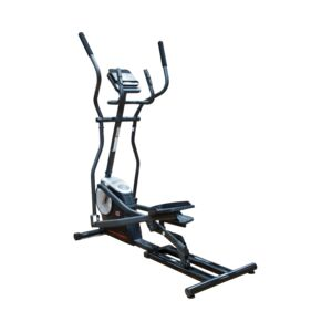 "ELLIPTICAL STRIDE 17"" 250LBS 150iPROFORM"