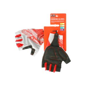 EXERCISE GLOVES XLARGE