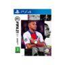 لعبة FIFA 21 DELUXE لـPS4