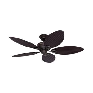 CEILING FAN 137CM BAYVIEW NEW BRONZE