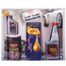 ENGINE PROTECTION KIT