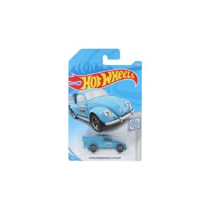 HOT WHEELS CARS ASSORTED