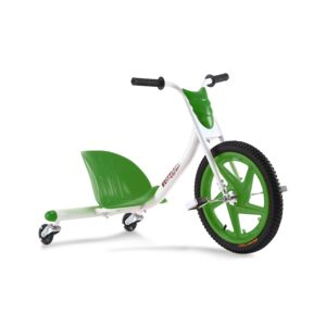 BIG WHEEL DRIFT TRICYCLE 360 ROTATING GN