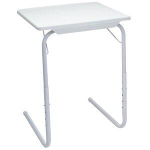 TABLE MATE WHITE