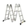 LADDER 16FT ARTICULATED