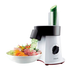 FRENCH FRIES/SALAD MAKER 200W 5CUT DISK