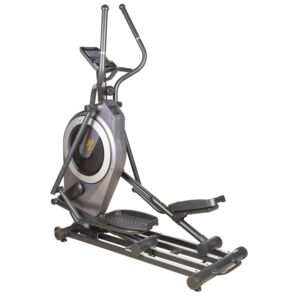 SPORTEX ELLIPTICAL STEPPER