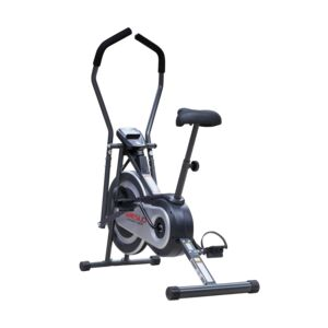 EXERCISE UPRIGHT BIKE 250LBS CROSS CYCLE