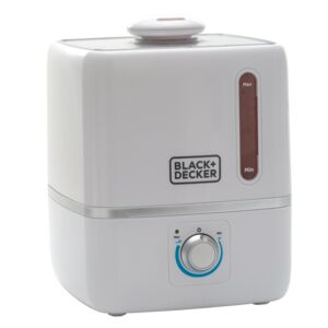 AIR HUMIDIFIER 3L W/ AROMA BLACK&DECKER