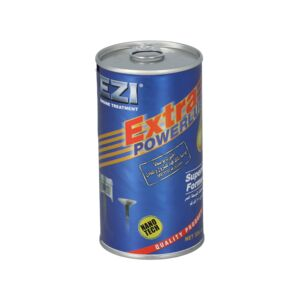 ENGINE TREATMENT 326ML SUPERIOR FORMULA