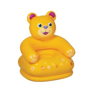 HAPPY ANIMAL CHAIR SWIMMING POOL