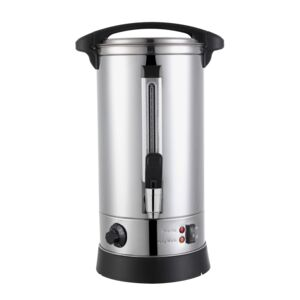 WATER BOILER 6.8L 1500W 2LAYER MCLINE
