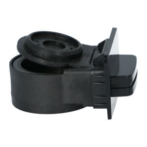 GROUND COFFEE ADAPTOR FOR HOMIX SV832