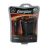CUP INVERTER 120W 2USB CHARGER UK
