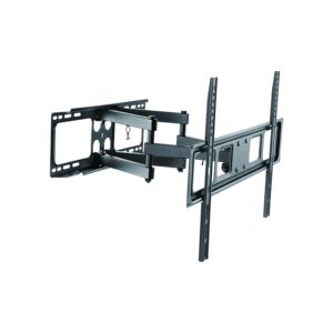 "TV BRACKET 37-70"" WALL MOUNT FULL MOTION"