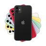 IPHONE 11 6.1IN 256GB BLACK