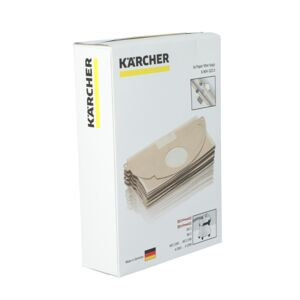 FILTER BAG FOR ARTICLE#31529 KARCHER