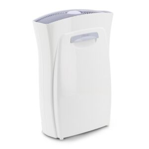 AIR PURIFIER FOR LIVING ROOM 220V 34 SQM