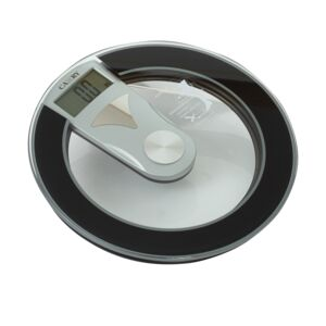 SCALE DIGITAL 150KG ROUND EB9420H CAMRY