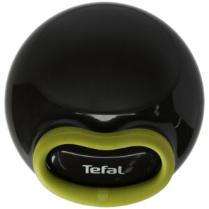 MANUAL CHOPPER 900ML TEFAL